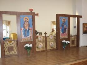 obnovlenniy-iconostas_1