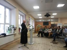 forum_uroki_apostolov_teper_i_vsegda_2014_1