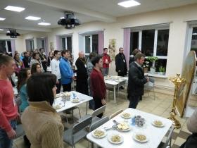 forum_uroki_apostolov_teper_i_vsegda_2014_2