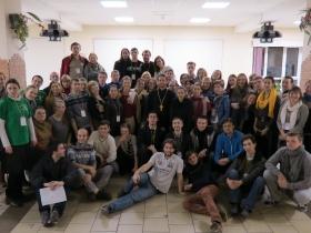 forum_uroki_apostolov_teper_i_vsegda_2014_5