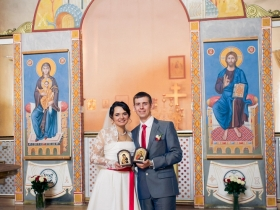 wedding_08092013_17