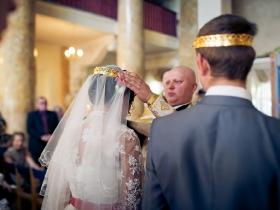 wedding_08092013_7