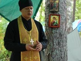 liturgiya_1